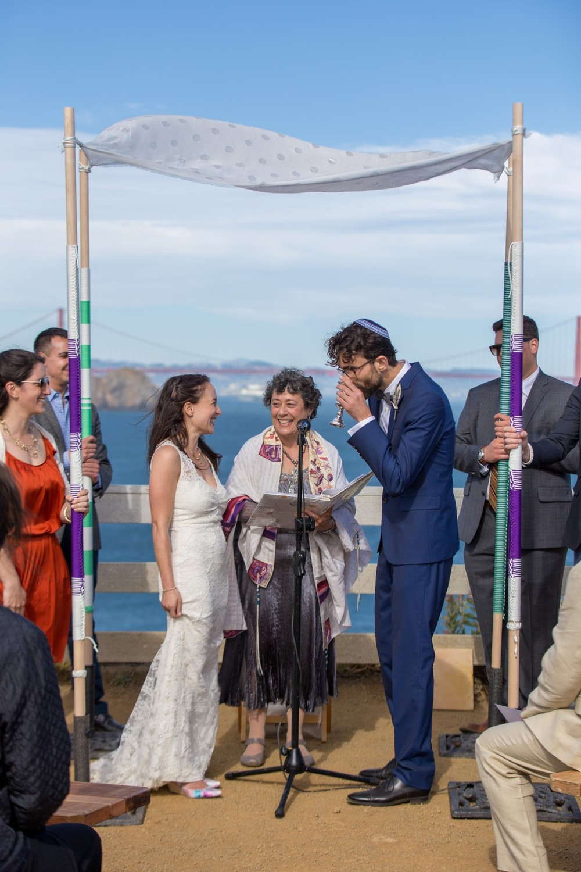 Ceremony (68).jpg