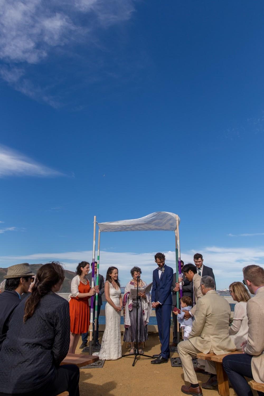 Ceremony (71).jpg