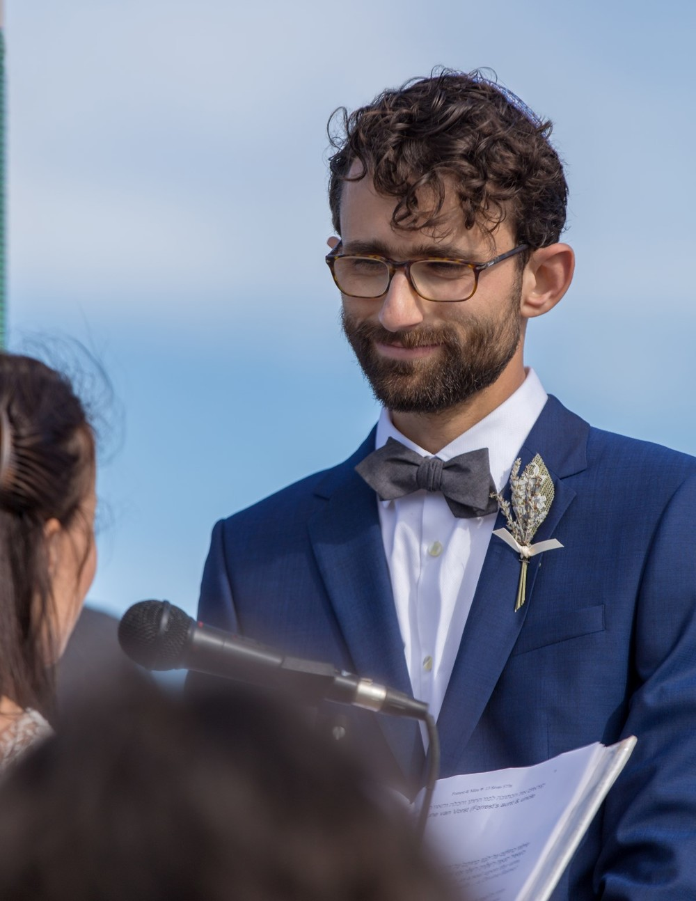 Ceremony (93).jpg