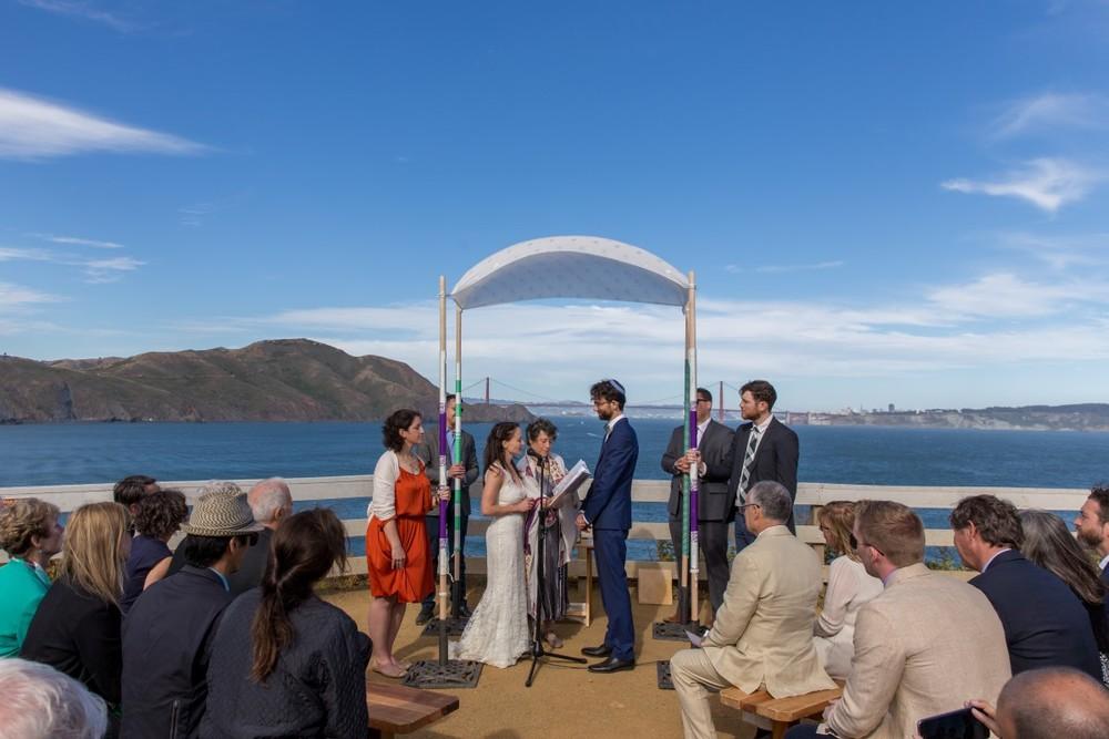Ceremony (96).jpg