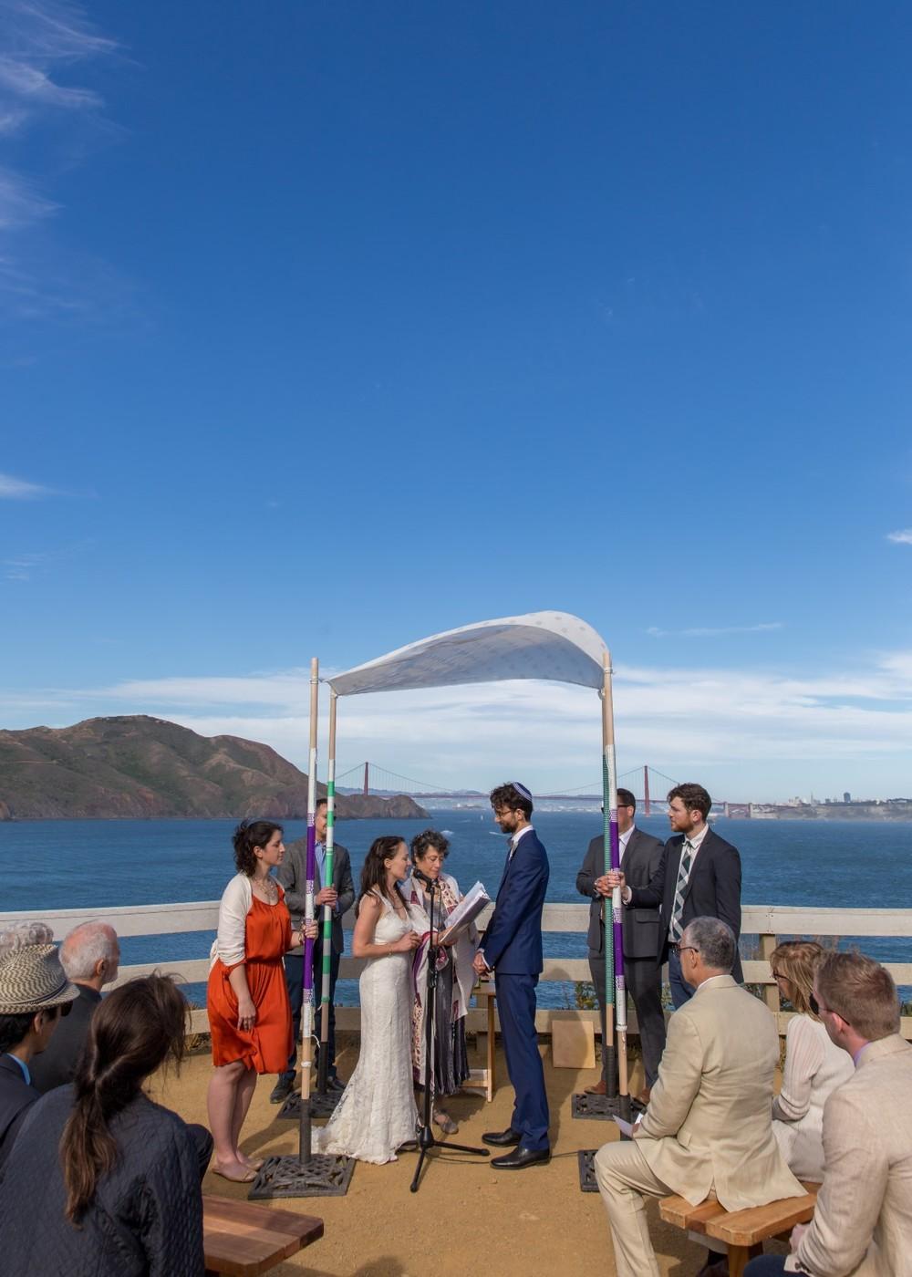 Ceremony (95).jpg