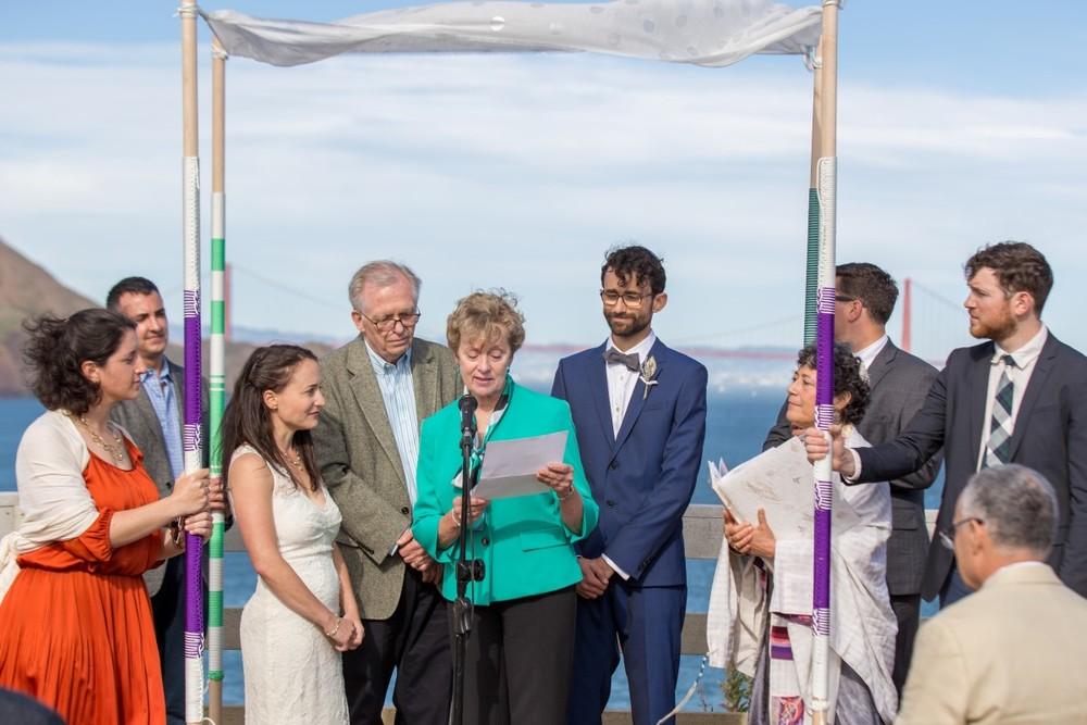 Ceremony (107).jpg