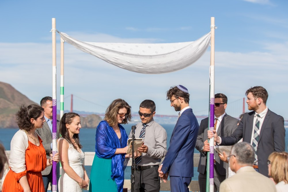 Ceremony (110).jpg