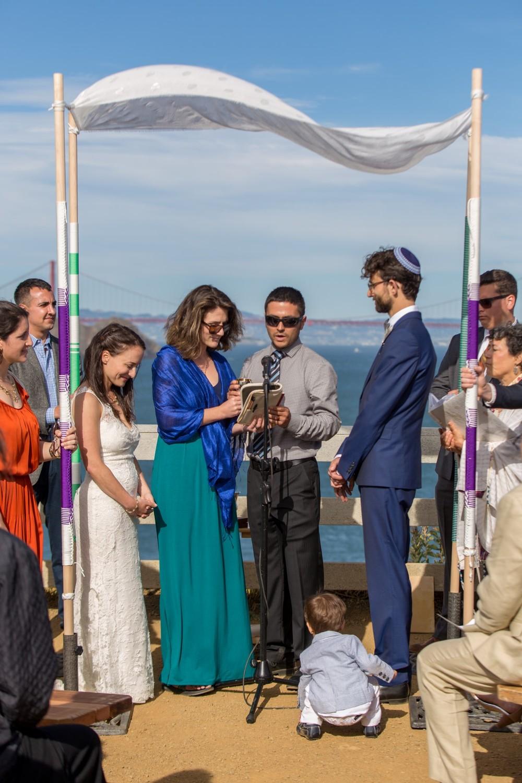 Ceremony (111).jpg