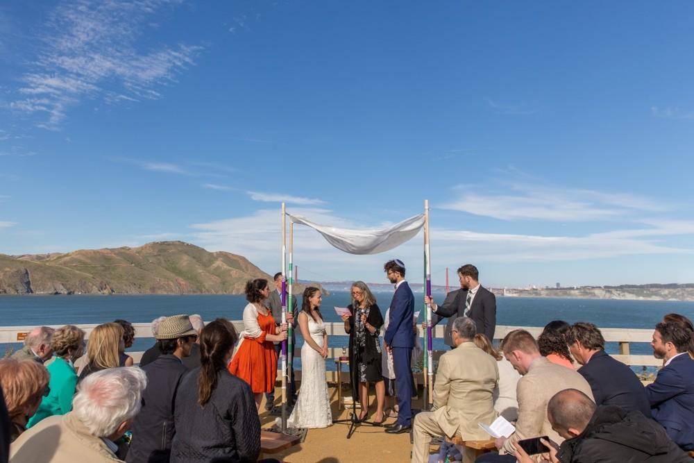 Ceremony (130).jpg