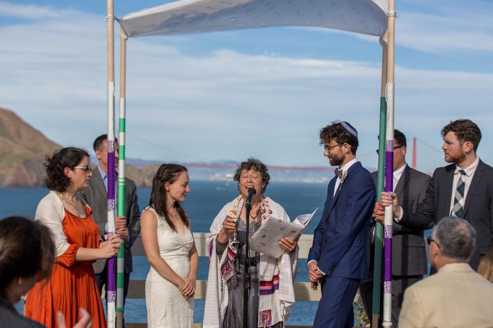 Ceremony (137).jpg