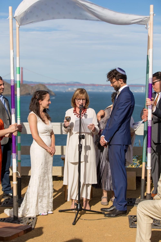 Ceremony (147).jpg