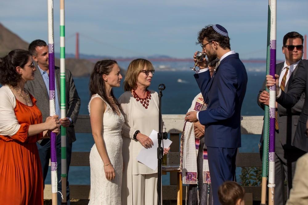 Ceremony (153).jpg