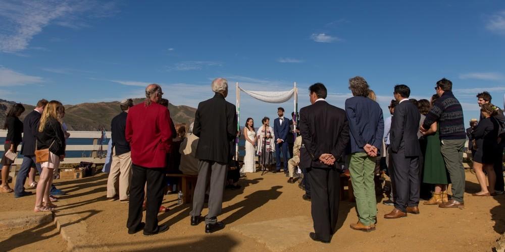 Ceremony (157).jpg