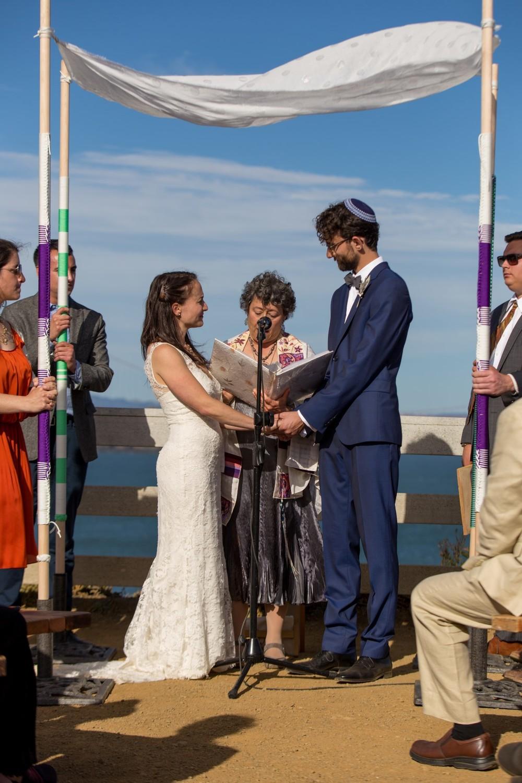 Ceremony (162).jpg