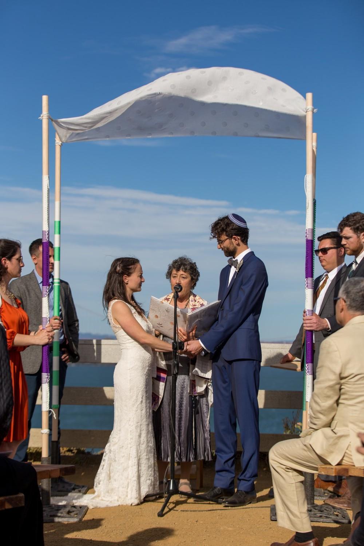 Ceremony (163).jpg