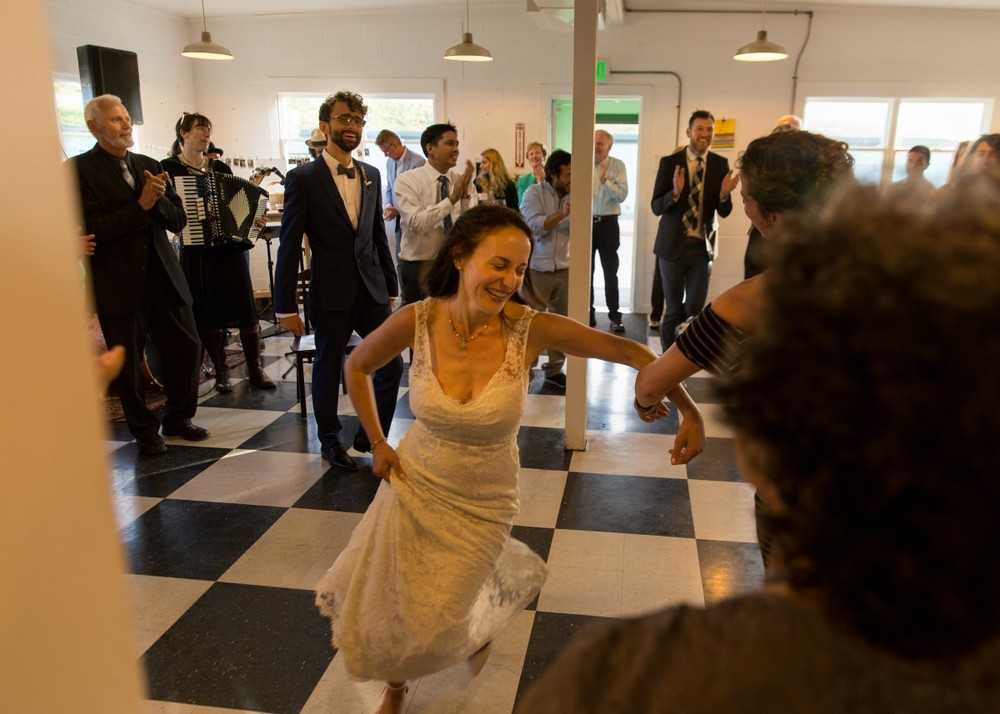 Point Reyes Wedding (76).jpg
