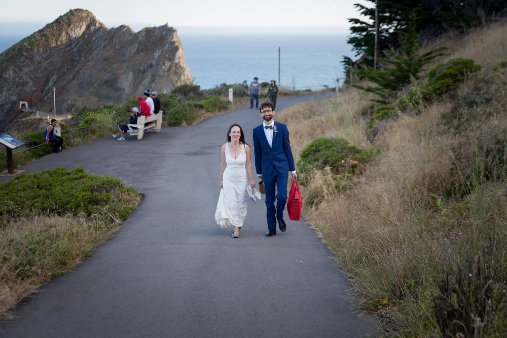 Point Reyes Wedding (64).jpg