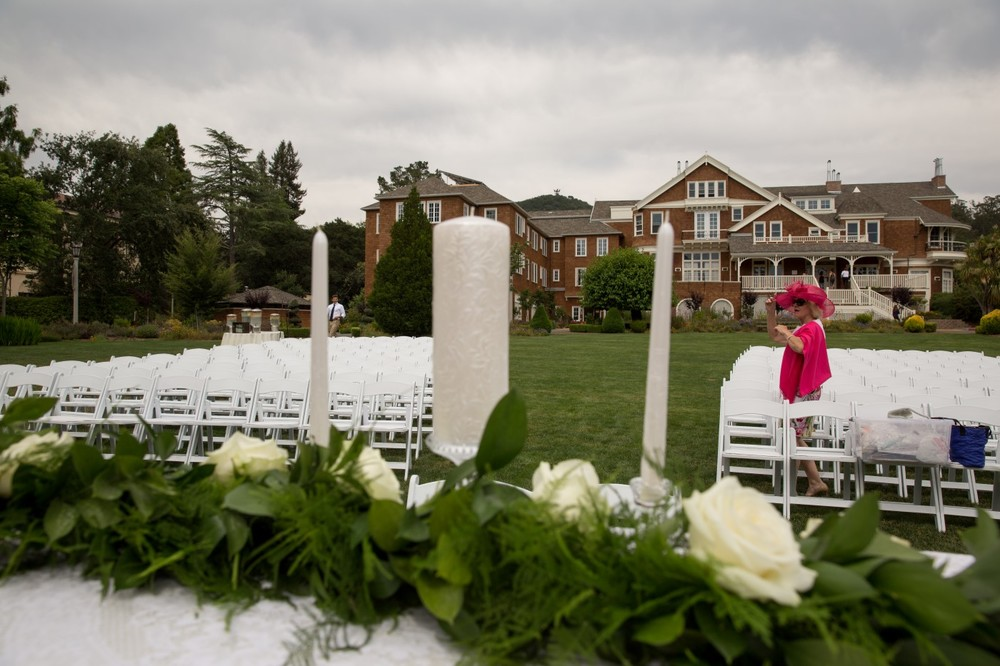 D U Wedding (4).jpg