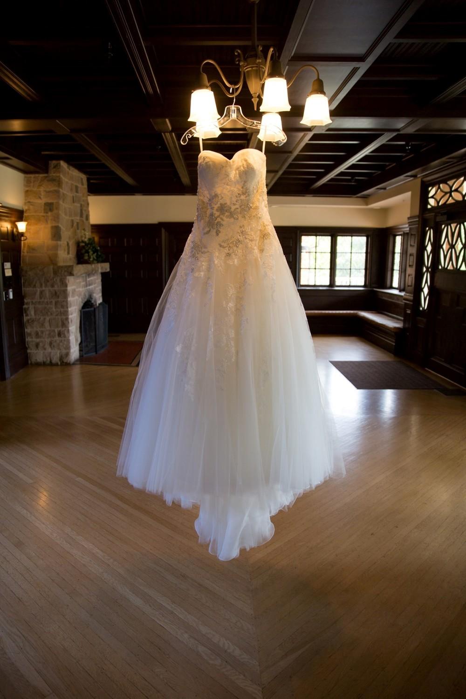 D U Wedding (9).jpg