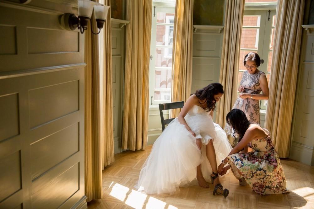 D U Wedding (16).jpg