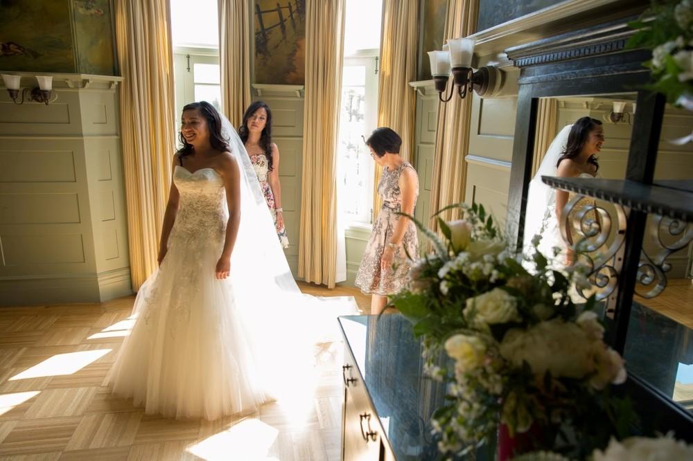 D U Wedding (18).jpg