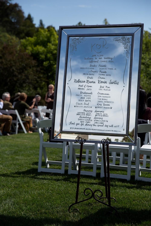 D U Wedding (24).jpg