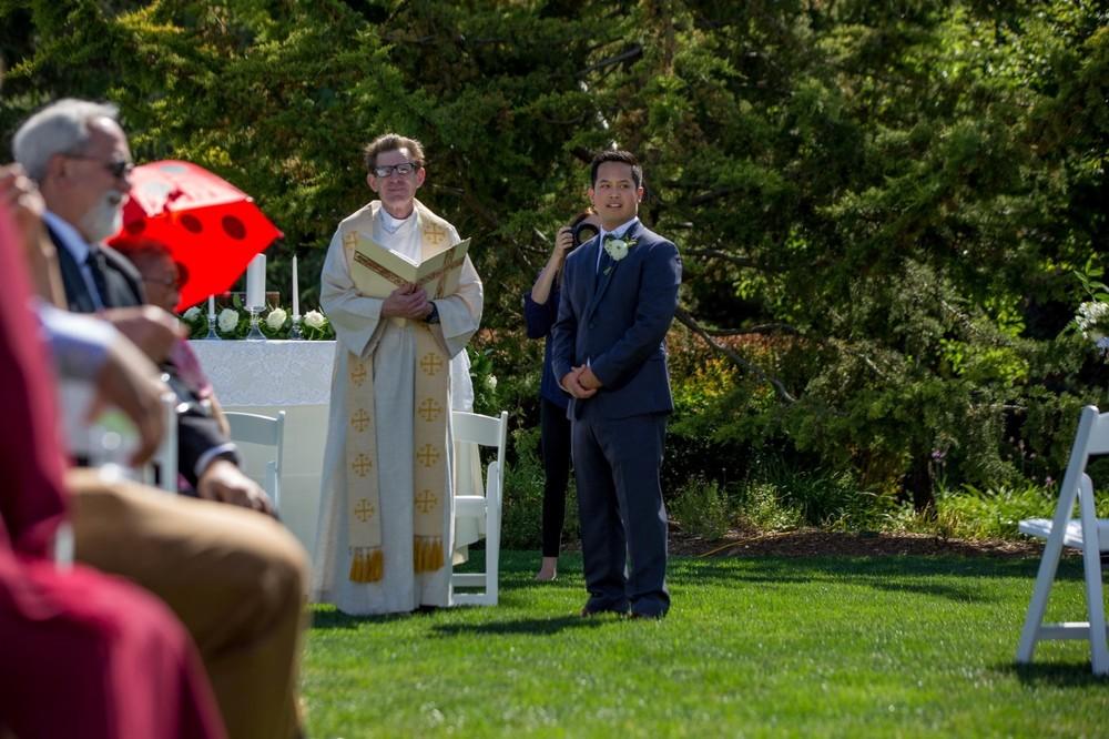 D U Wedding (33).jpg