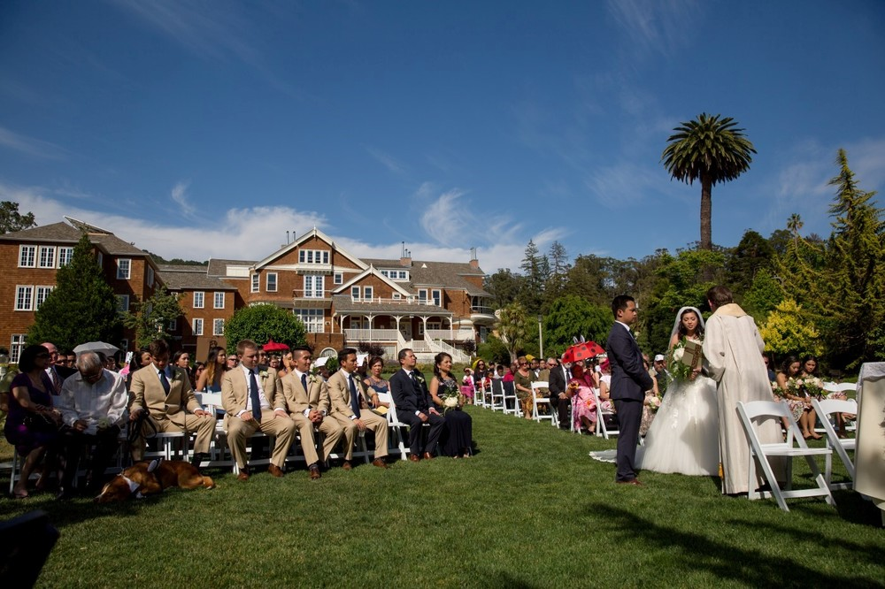 D U Wedding (40).jpg