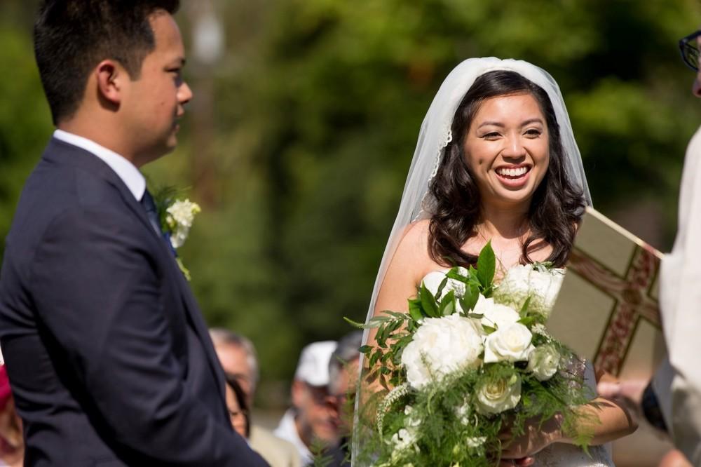 D U Wedding (41).jpg