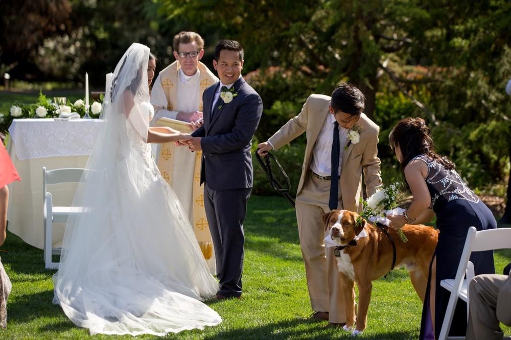 D U Wedding (44).jpg