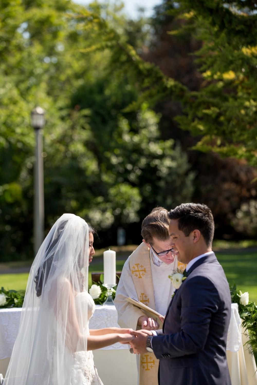 D U Wedding (45).jpg