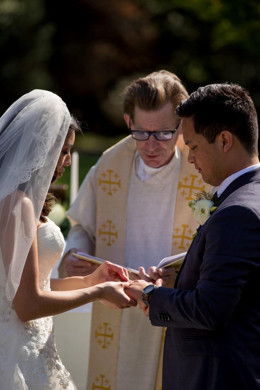 D U Wedding (46).jpg