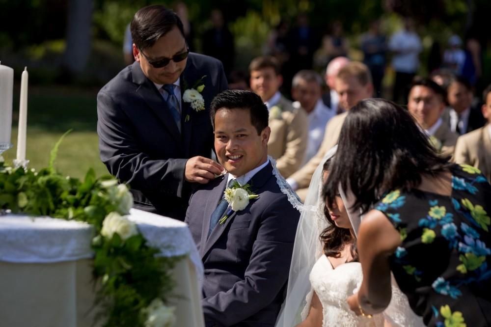 D U Wedding (49).jpg