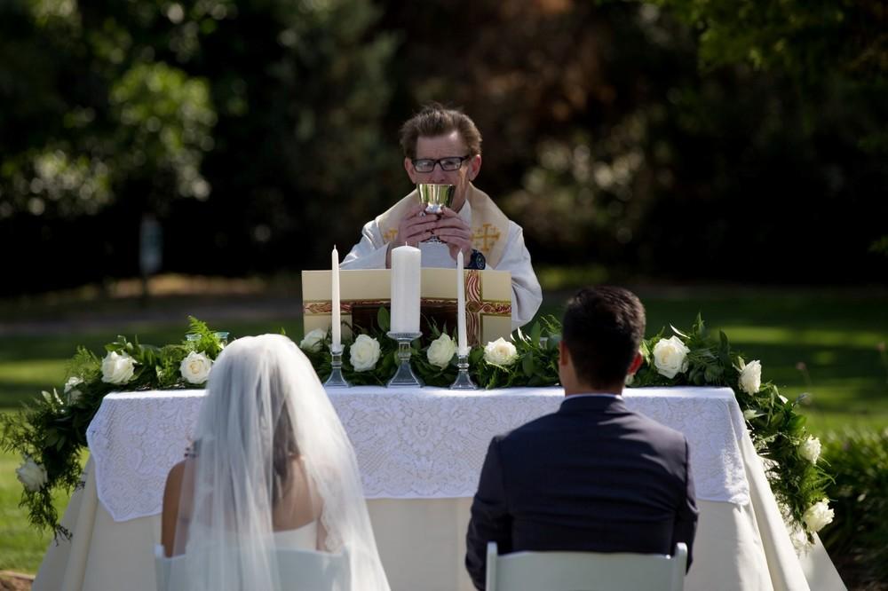 D U Wedding (53).jpg