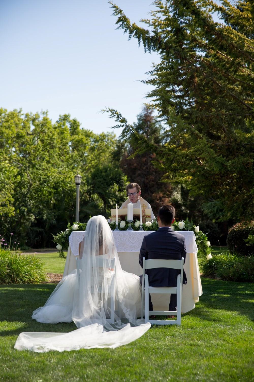 D U Wedding (54).jpg
