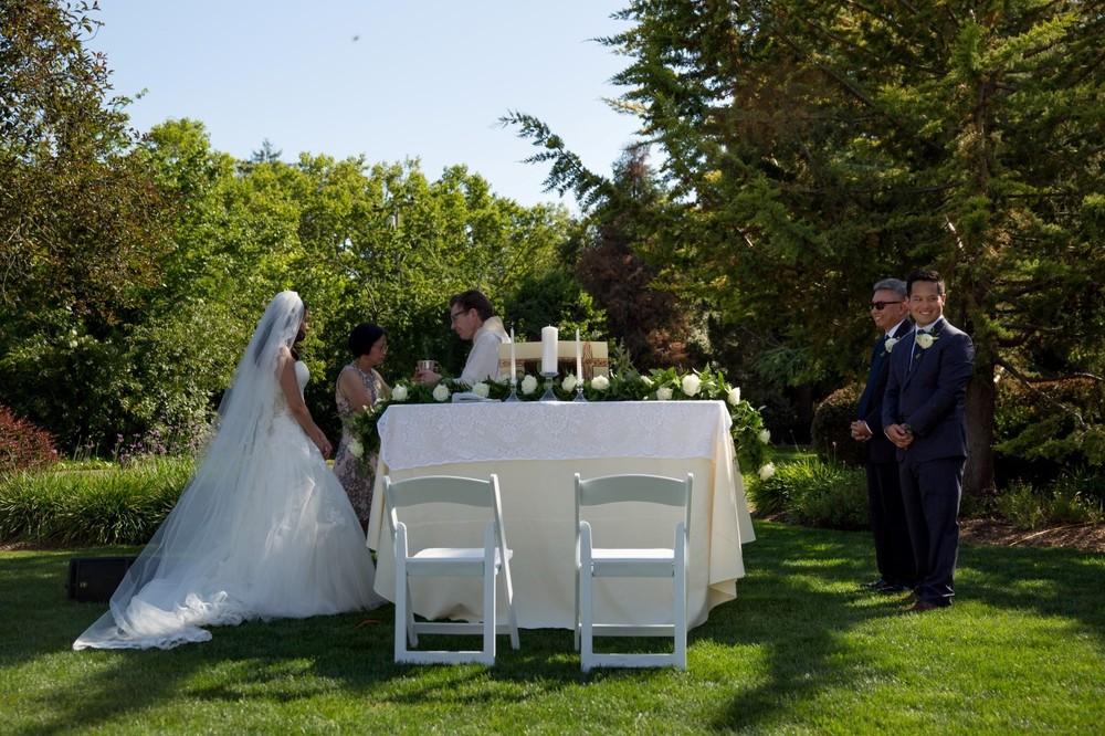 D U Wedding (57).jpg