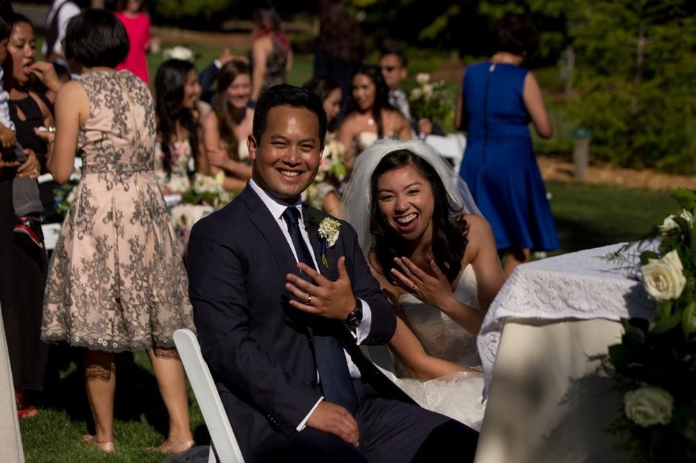 D U Wedding (60).jpg