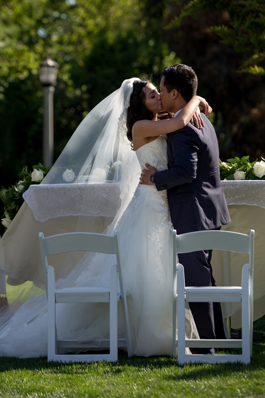 D U Wedding (61).jpg