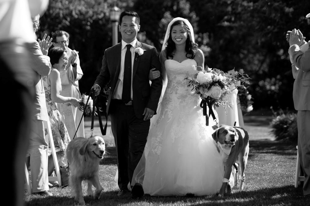 D U Wedding (62).jpg