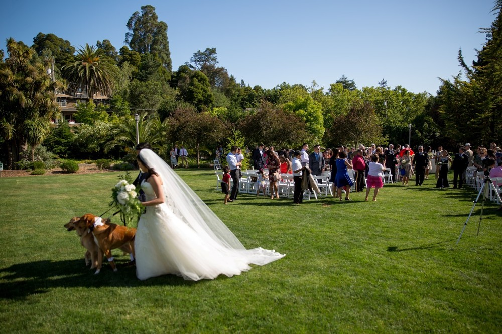 D U Wedding (63).jpg