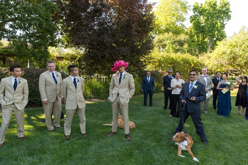 D U Wedding (69).jpg
