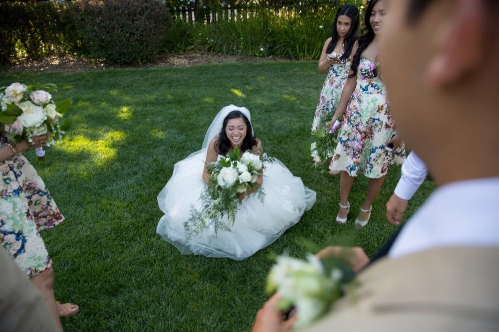 D U Wedding (74).jpg