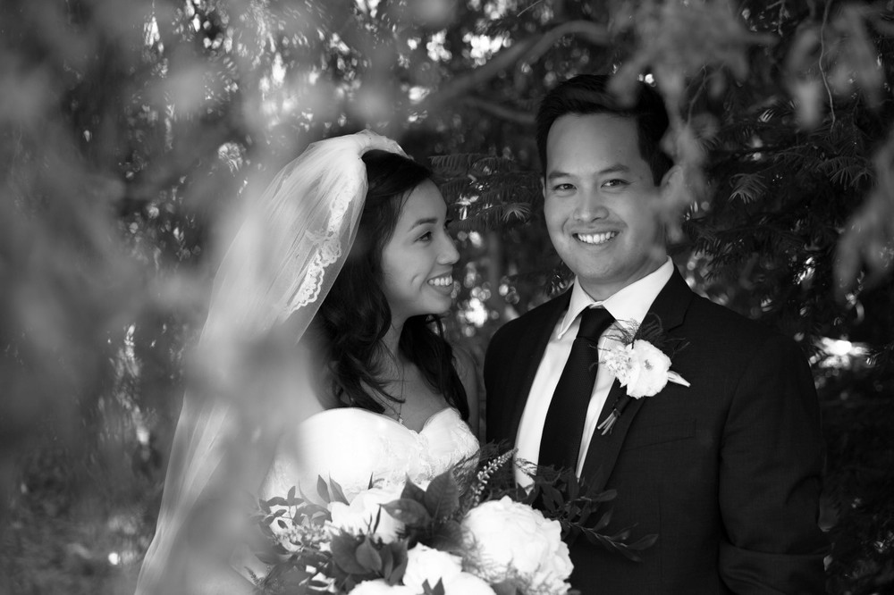 D U Wedding (78).jpg