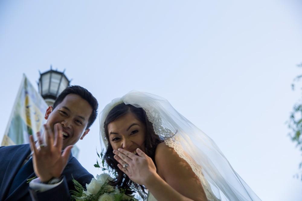 D U Wedding (81).jpg