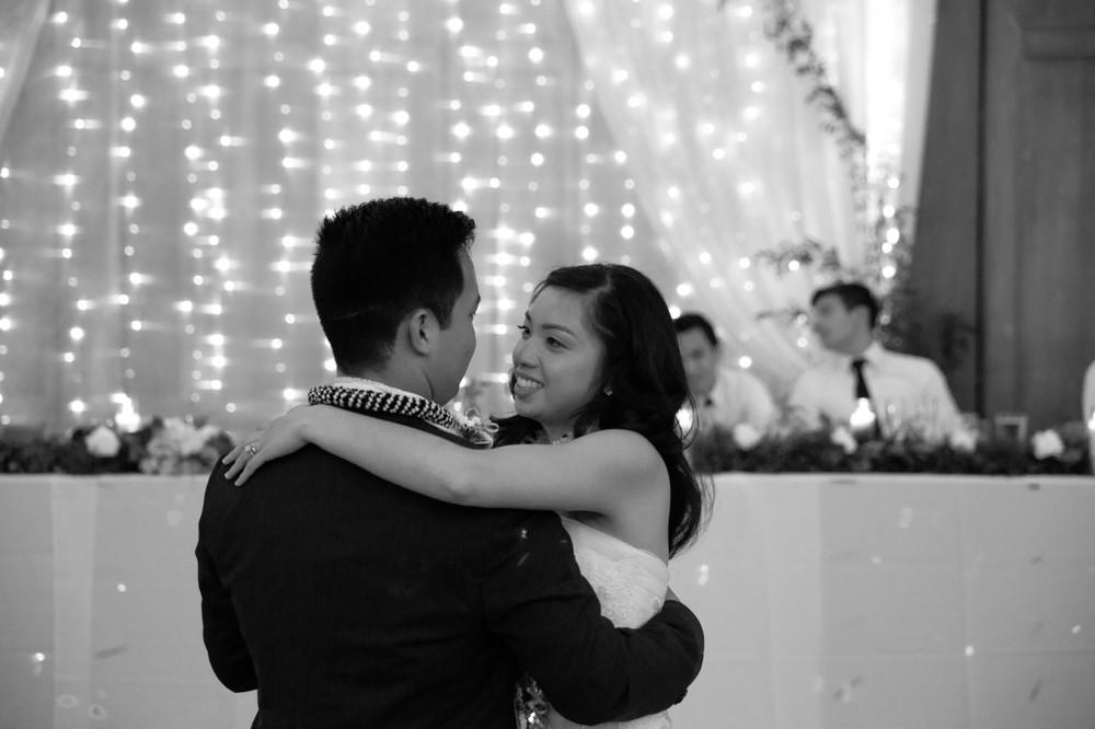 D U Wedding (98).jpg