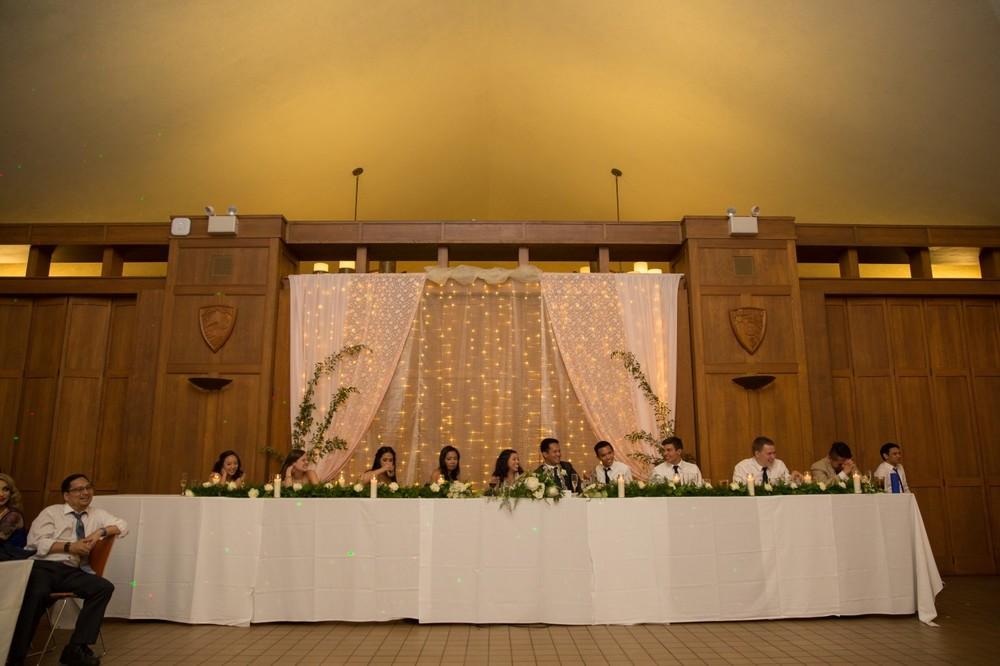 D U Wedding (95).jpg
