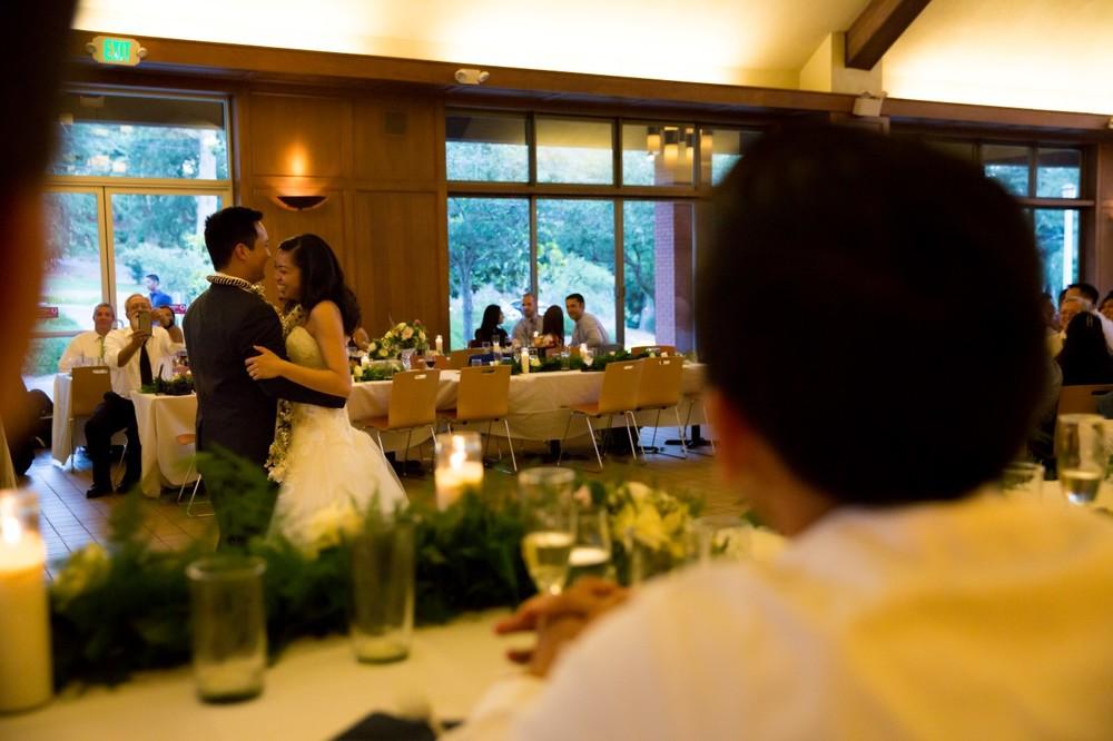 D U Wedding (100).jpg