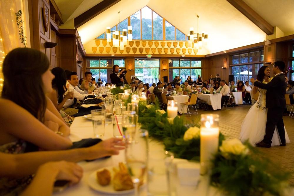 D U Wedding (101).jpg