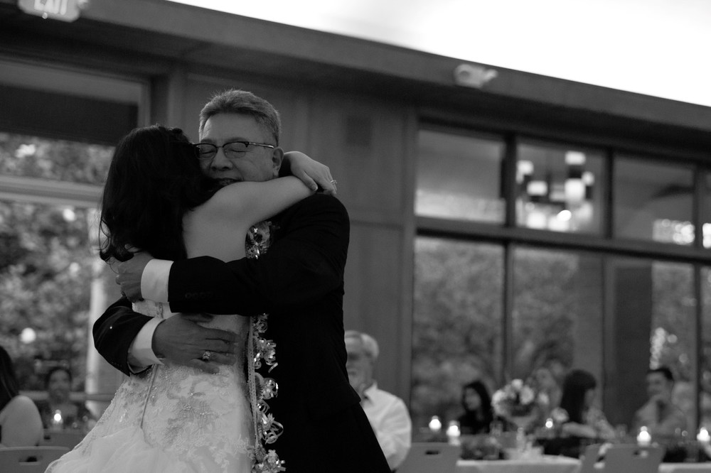 D U Wedding (106).jpg