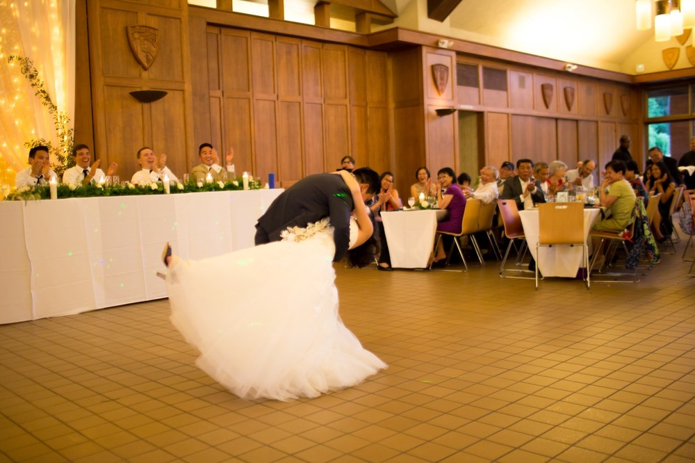 D U Wedding (102).jpg
