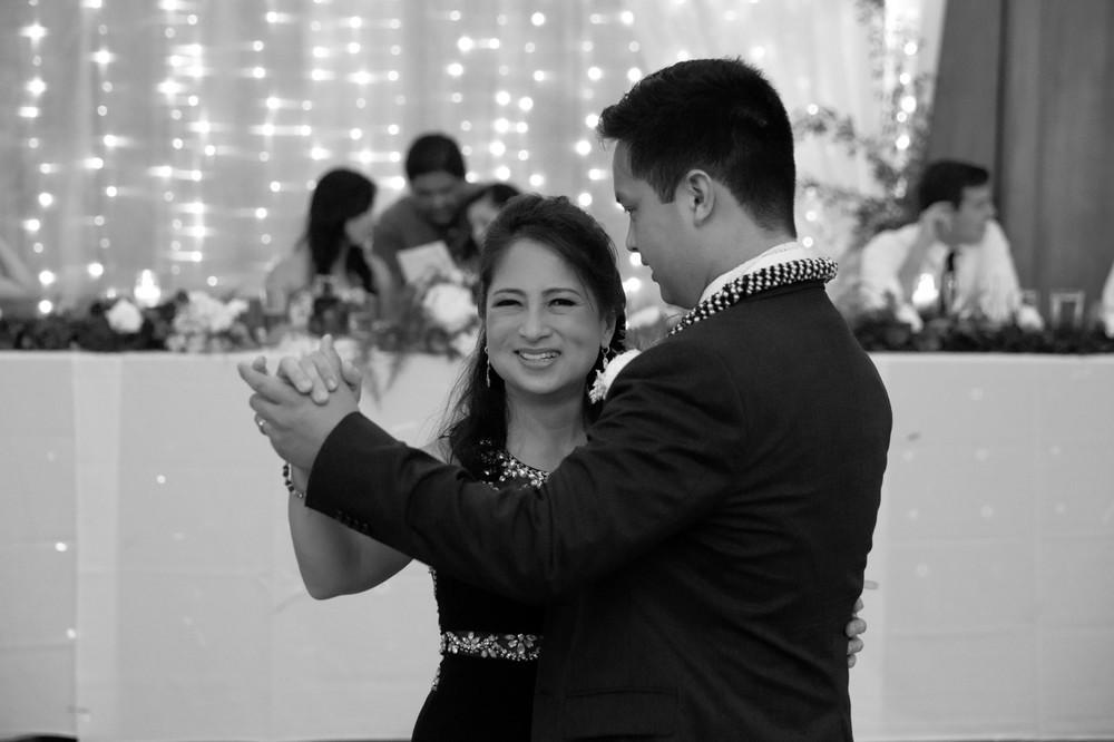D U Wedding (109).jpg