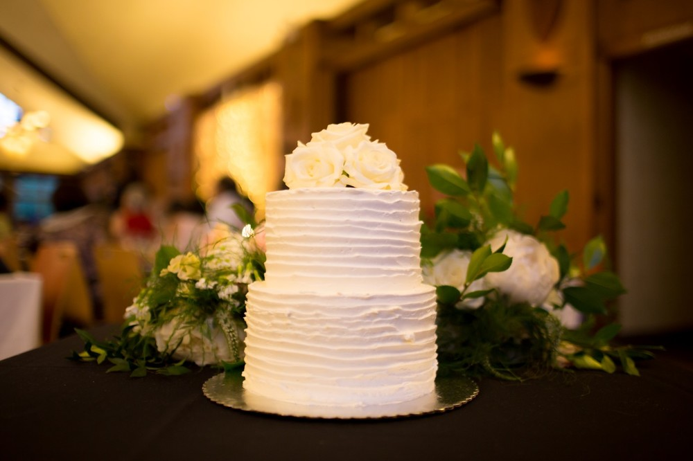 D U Wedding (110).jpg