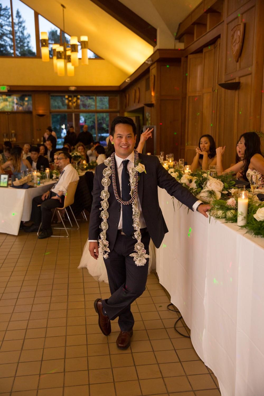 D U Wedding (111).jpg