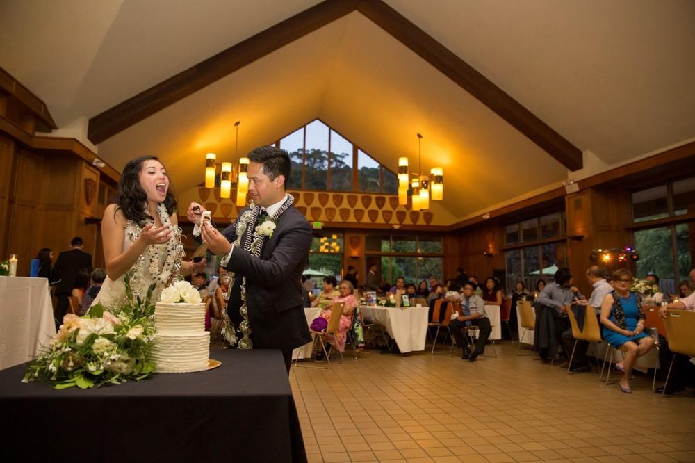 D U Wedding (113).jpg